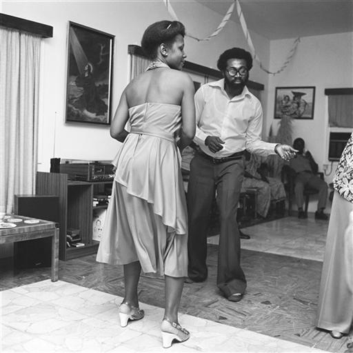 ghana in the seventies (2)