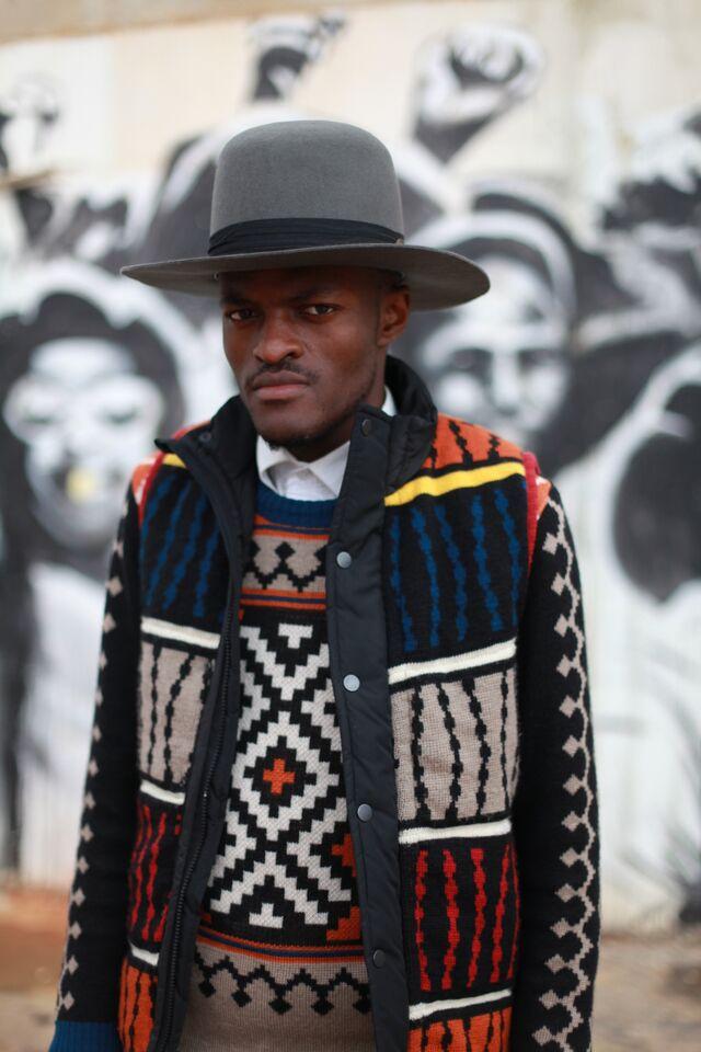 itc ethical fashion initiative vogue fashion night out (2)
