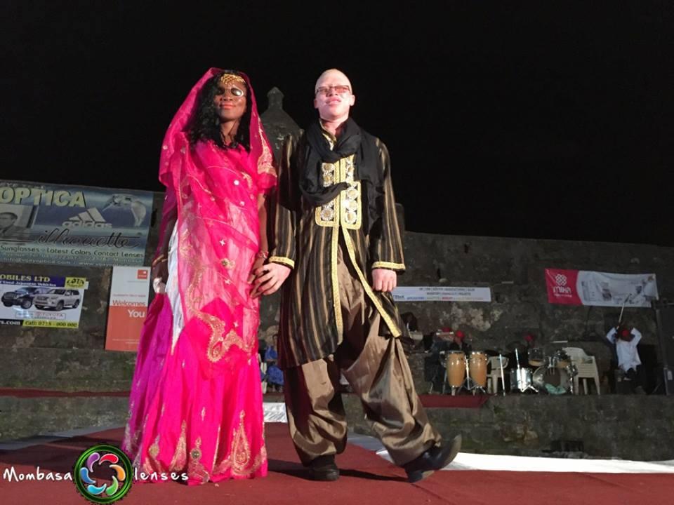 kenya charity show fashion for charity dear diary (5)