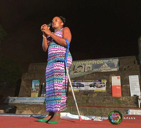 kenya charity show fashion for charity dear diary (8)