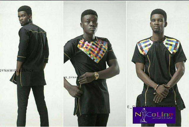 Image result for men fashion in ghana today