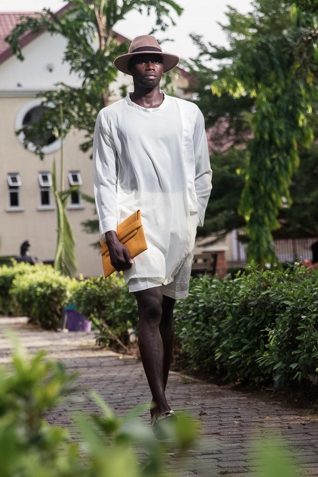 1407 STYLE RAINY SEASON fashionghana african fashion nigeria (11)