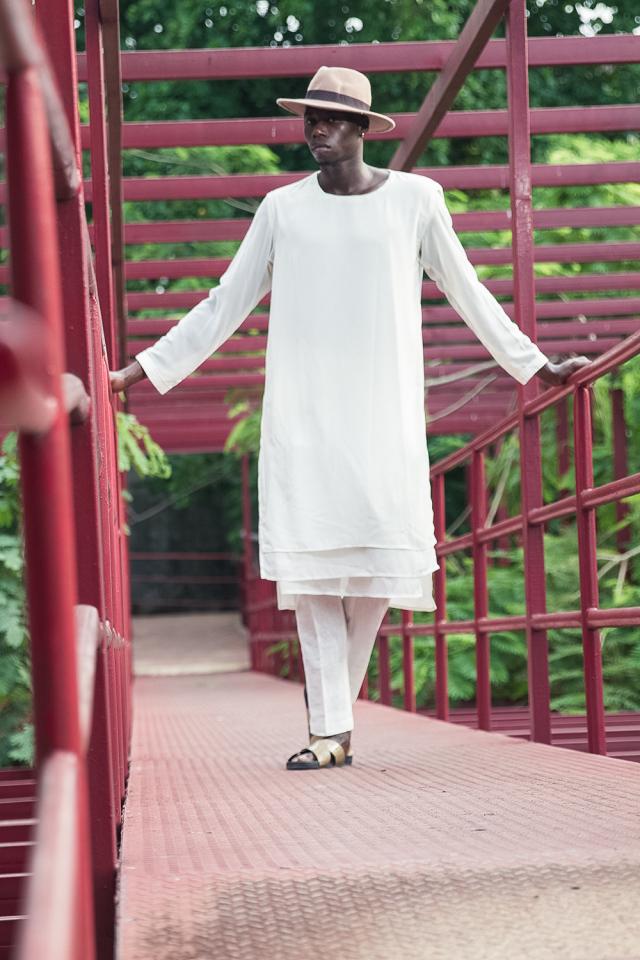 1407 STYLE RAINY SEASON fashionghana african fashion nigeria (12)