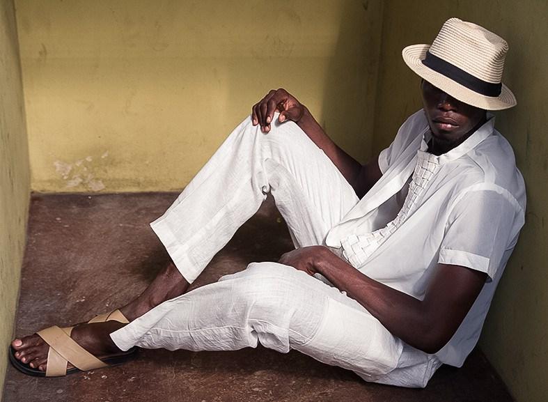 1407 STYLE RAINY SEASON fashionghana african fashion nigeria (5)