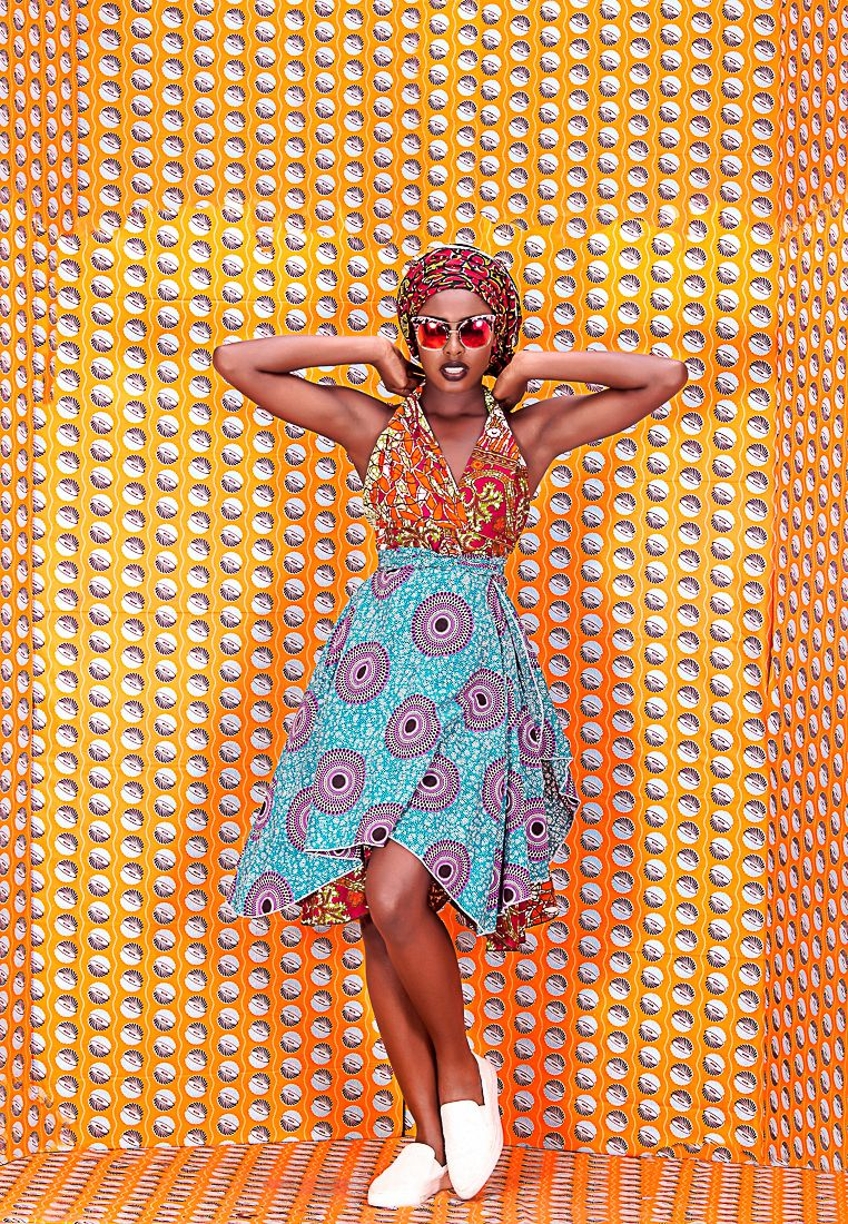 Ezinne-Chinkata-on-What-to-Wear-for-Heineken-Lagos-Fashion-Design-Week-fashionghana african fashion (1)