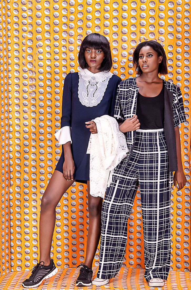 Ezinne-Chinkata-on-What-to-Wear-for-Heineken-Lagos-Fashion-Design-Week-fashionghana african fashion (13)