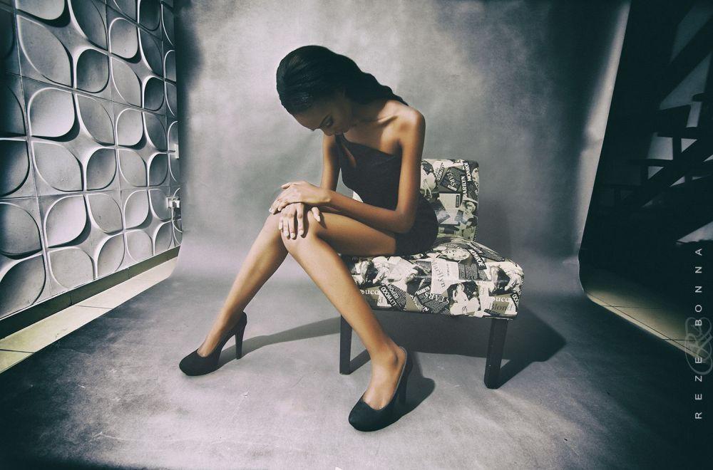 Funmilayo-Akinjiola-Photo-Shoot-african fashion (8)