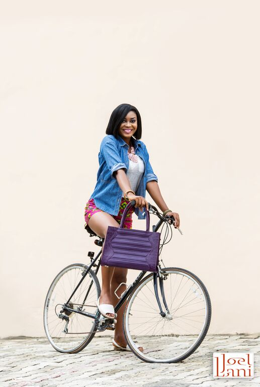 Joel-Lani-Accessories-Collecton-The-Timeless-Woman-fashionghana african fashion (1)