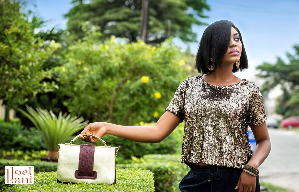 Joel-Lani-Accessories-Collecton-The-Timeless-Woman-fashionghana african fashion (14)