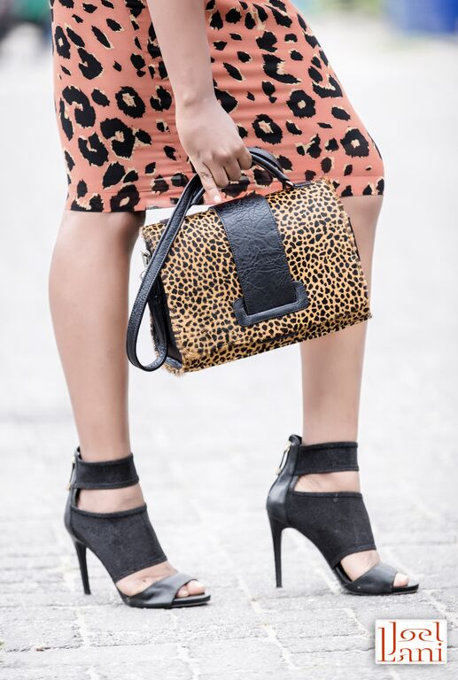 Joel-Lani-Accessories-Collecton-The-Timeless-Woman-fashionghana african fashion (5)