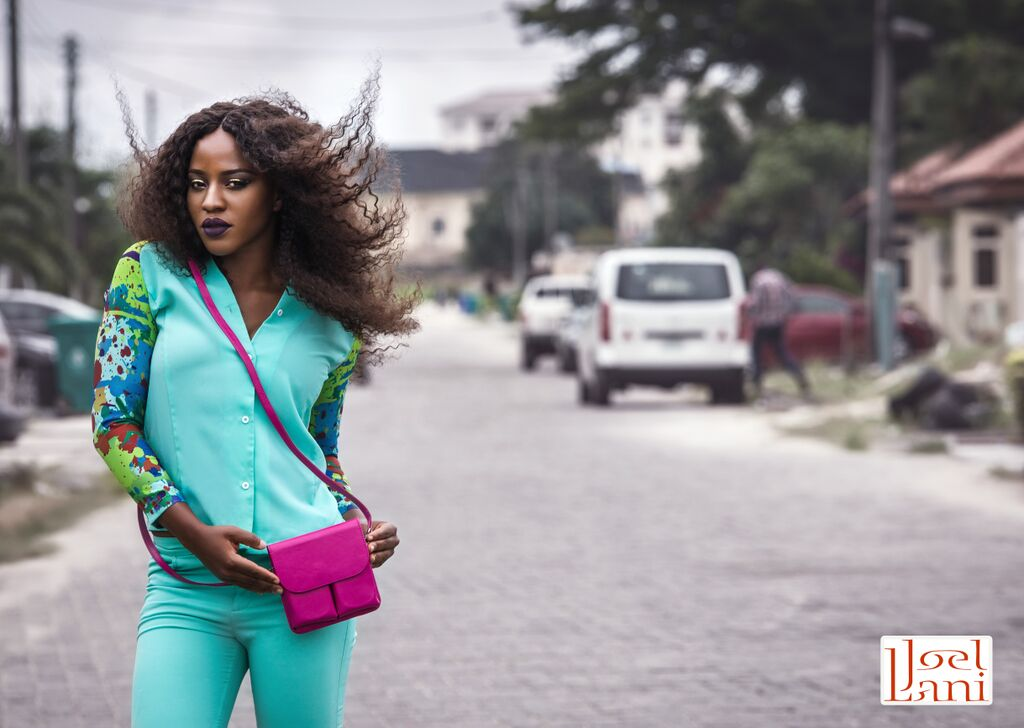Joel-Lani-Accessories-Collecton-The-Timeless-Woman-fashionghana african fashion (7)