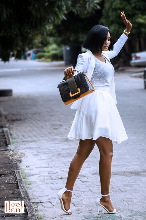 Joel-Lani-Accessories-Collecton-The-Timeless-Woman-fashionghana african fashion (9)