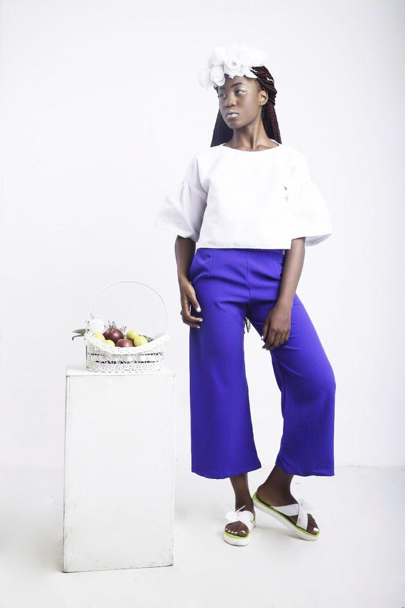 OMilua-Resort-2016-Collection-Lookbook-fashionghana african fashion (10)