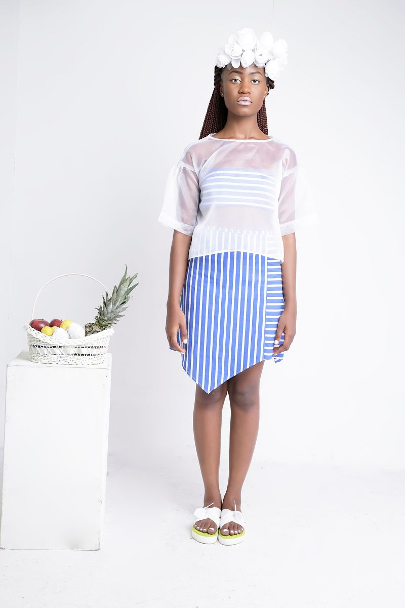 OMilua-Resort-2016-Collection-Lookbook-fashionghana african fashion (5)