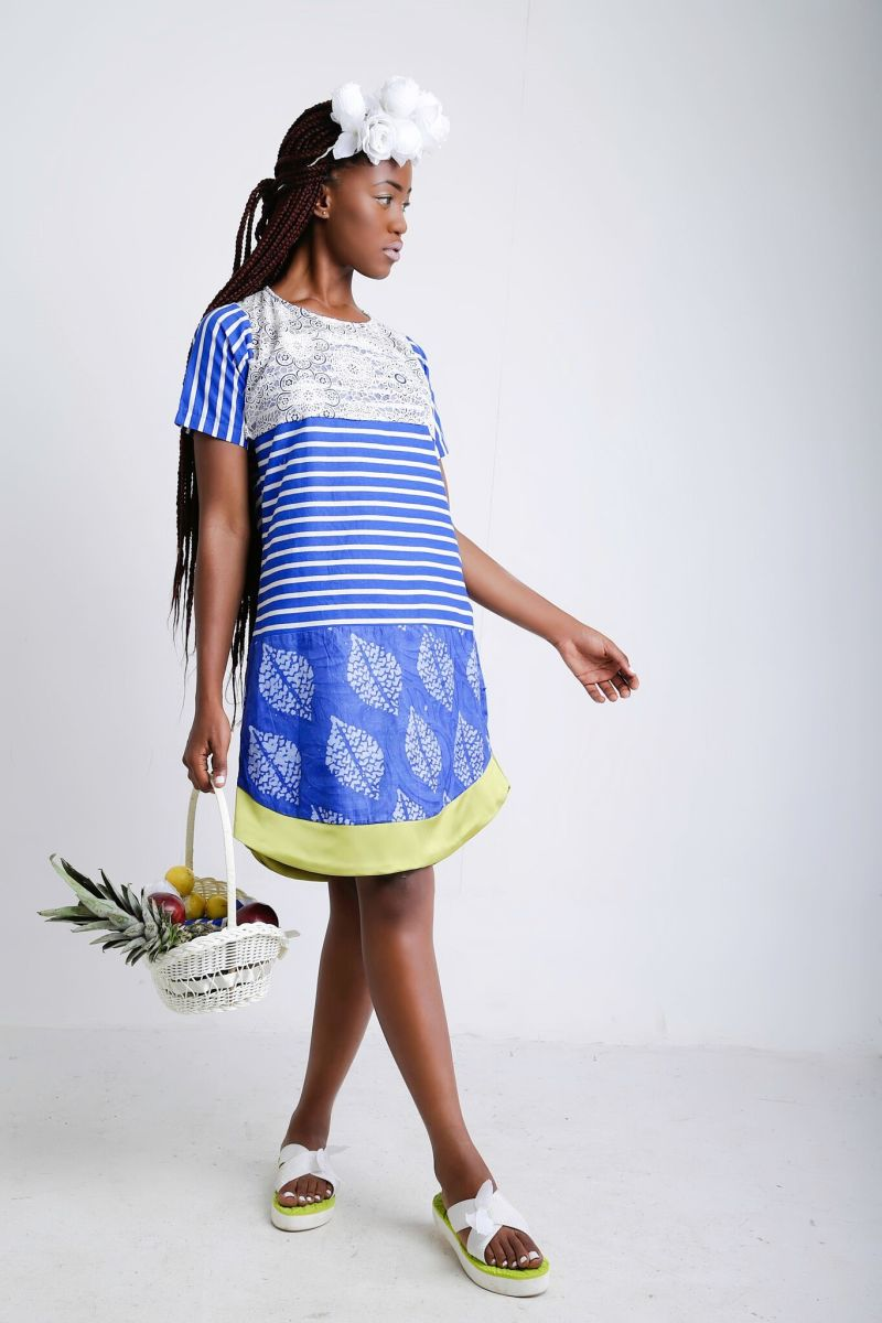 OMilua-Resort-2016-Collection-Lookbook-fashionghana african fashion (8)