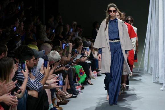 adam and eve sa fashion week aw 2016 (17)