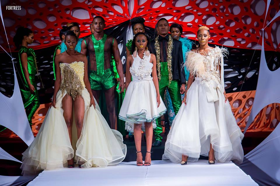 david tlale zambia fashion week 2015 (1)