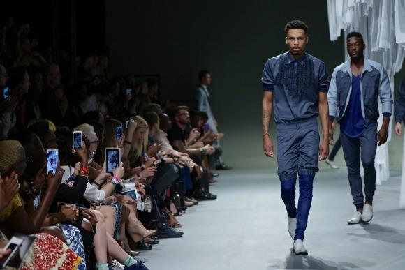 duke sa fashion week  (13)