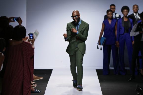 mai atafo lagos fashion and design week 2015 (1)