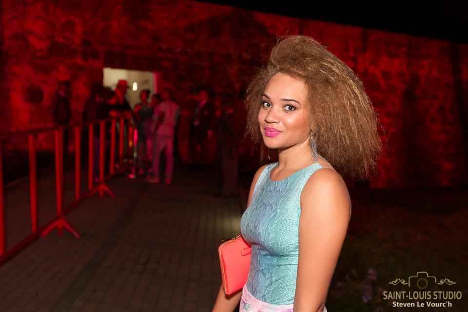 mozambique fashion week Wild Wild West party (23)