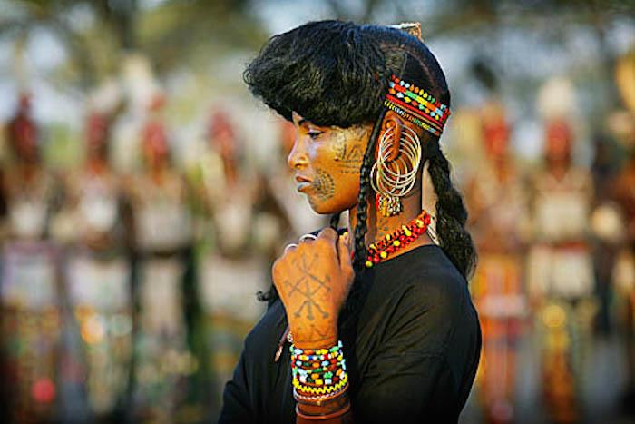 Pic: Copyright Timothy Allen  http://www.humanplanet.com