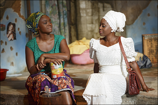 saycon-sengbloh-and-akosua-busia