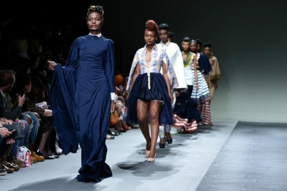 urban zulu sa fashion week aw 2016 (44)