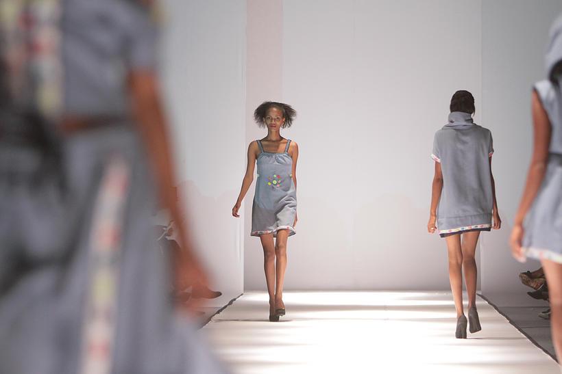ABUGIDA (Ethiopia) hub of africa fashion week (10)