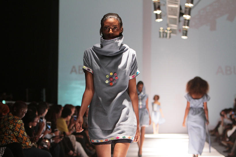 ABUGIDA (Ethiopia) hub of africa fashion week (5)