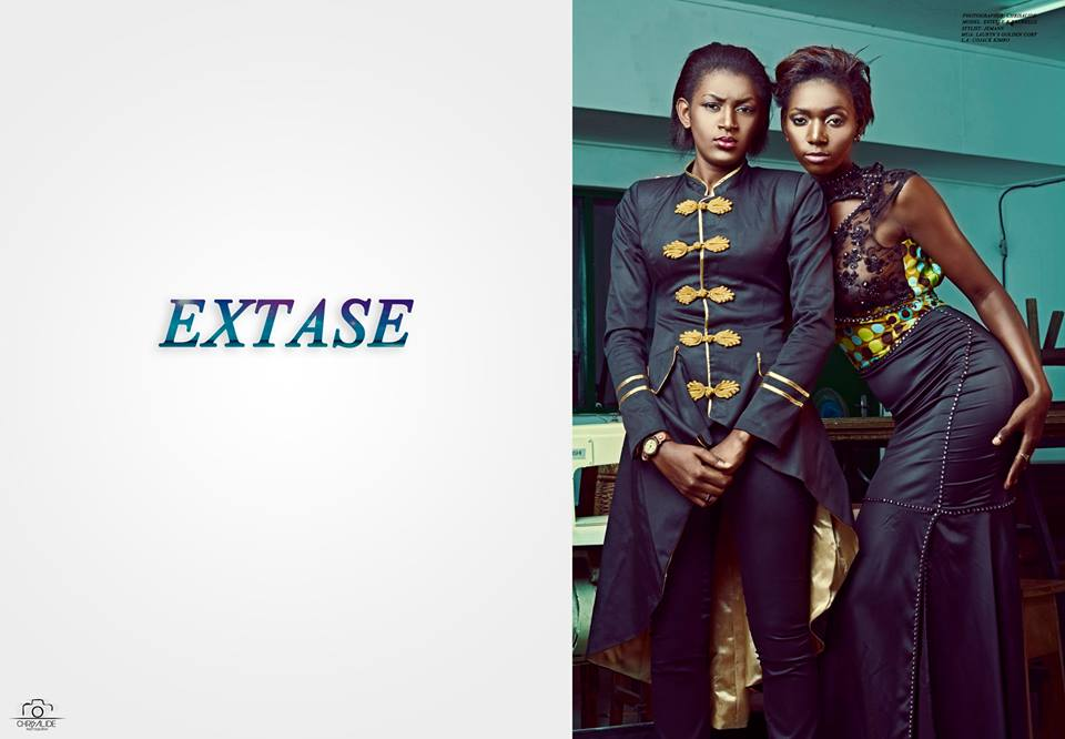 Chrisalide Photography  cameroon fashion (1)