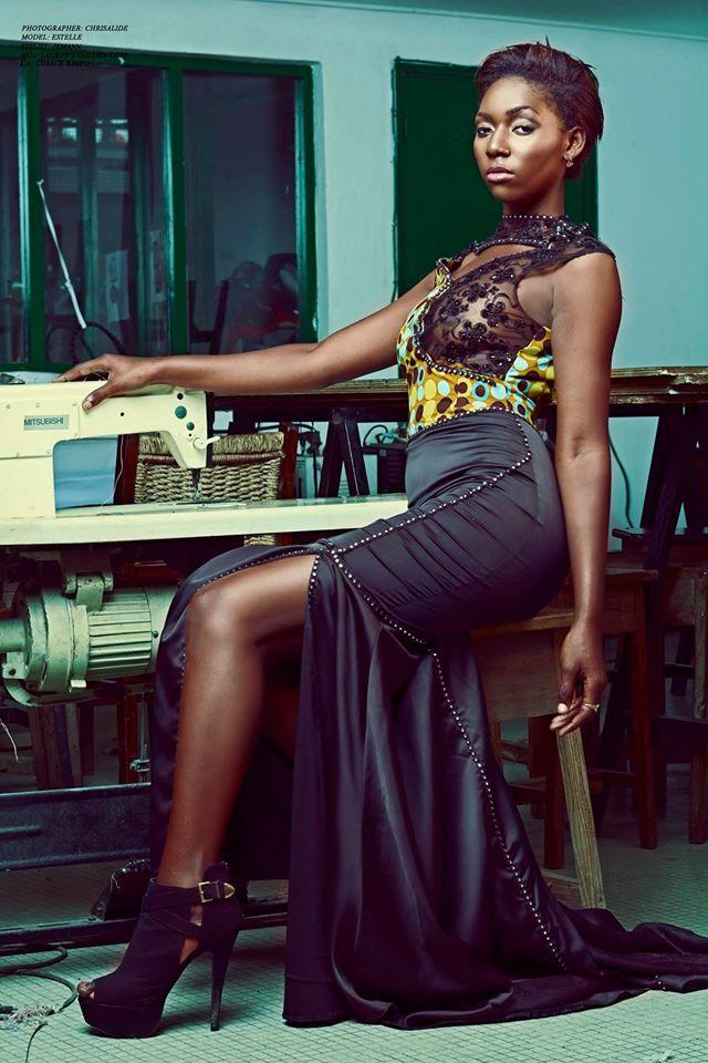 Chrisalide Photography  cameroon fashion (3)