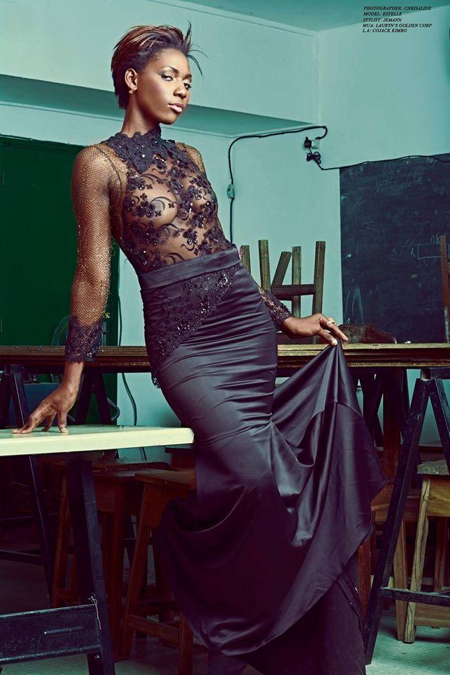 Chrisalide Photography  cameroon fashion (7)