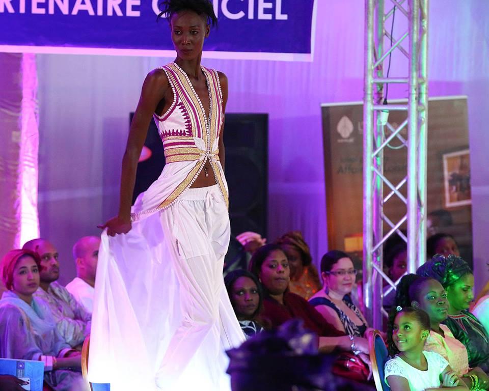 Karim tassi festi bazin malian fashion fashionghana african fashion (6)