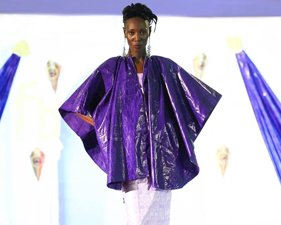 Mariah Bocoum Keita festi bazin mali fashion fashionghana african fahsion (5)