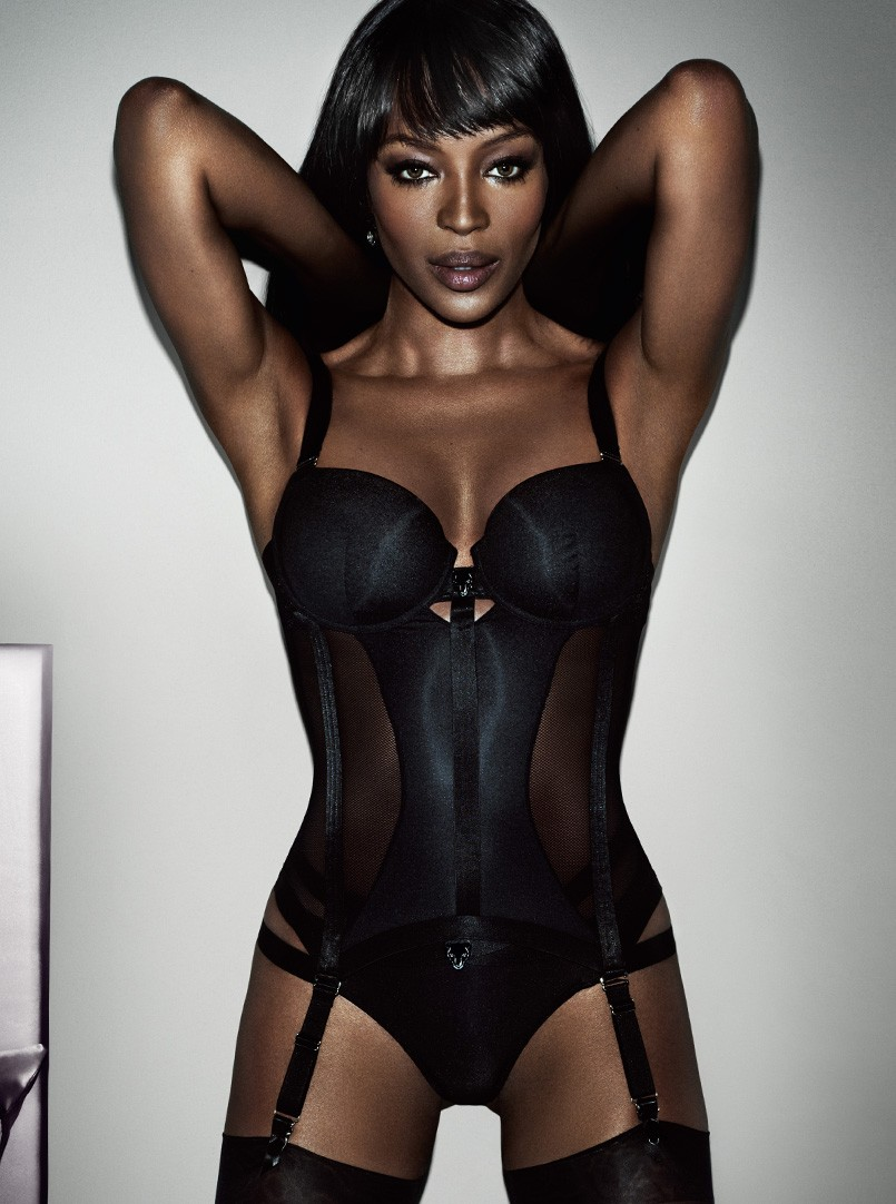 Naomi-Campbell-for-Yamamay-Lingerie-Collaboration-fashionghana african fashion (2)
