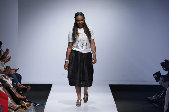Nkwo lagos fashion and design week 2015 african fashion fashionghana (1)