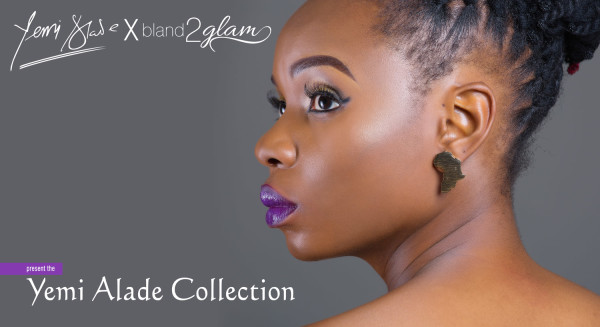 Yemi-Alade-x-Bland-2-Glam-COVER-600x327