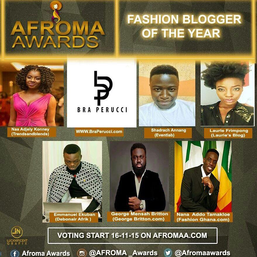 afroma awards (1)