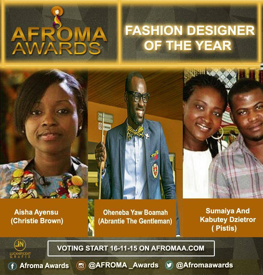 afroma awards (11)
