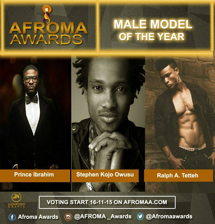 afroma awards (16)