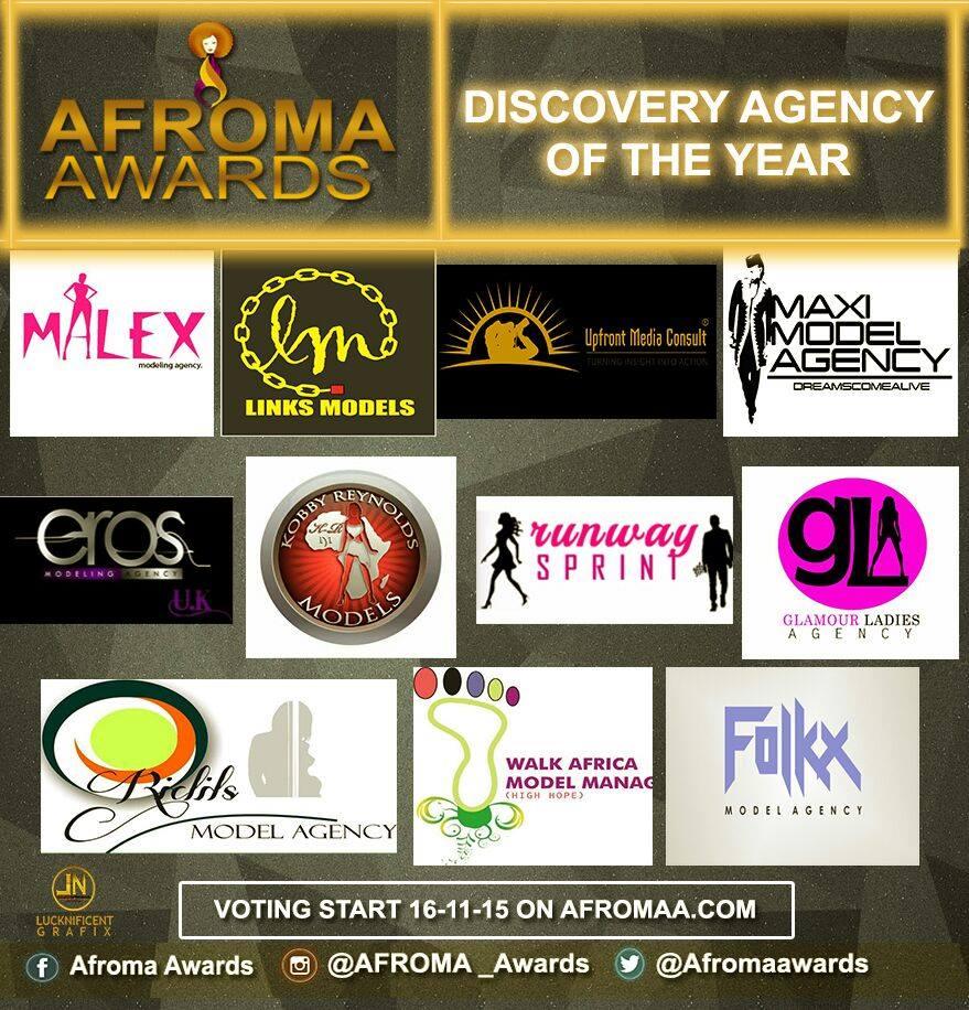 afroma awards (18)