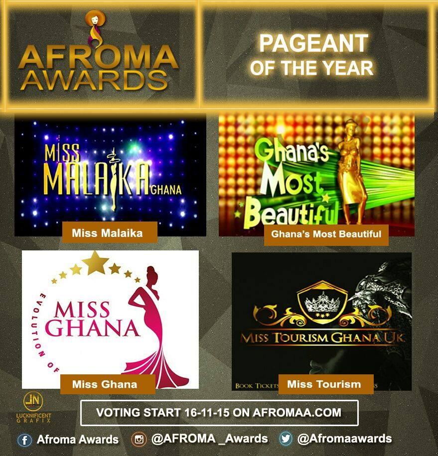 afroma awards (5)