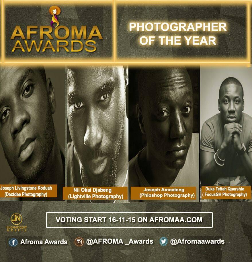 afroma awards (9)
