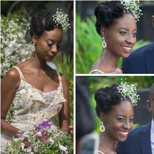 ajepomaa mensah married (10)