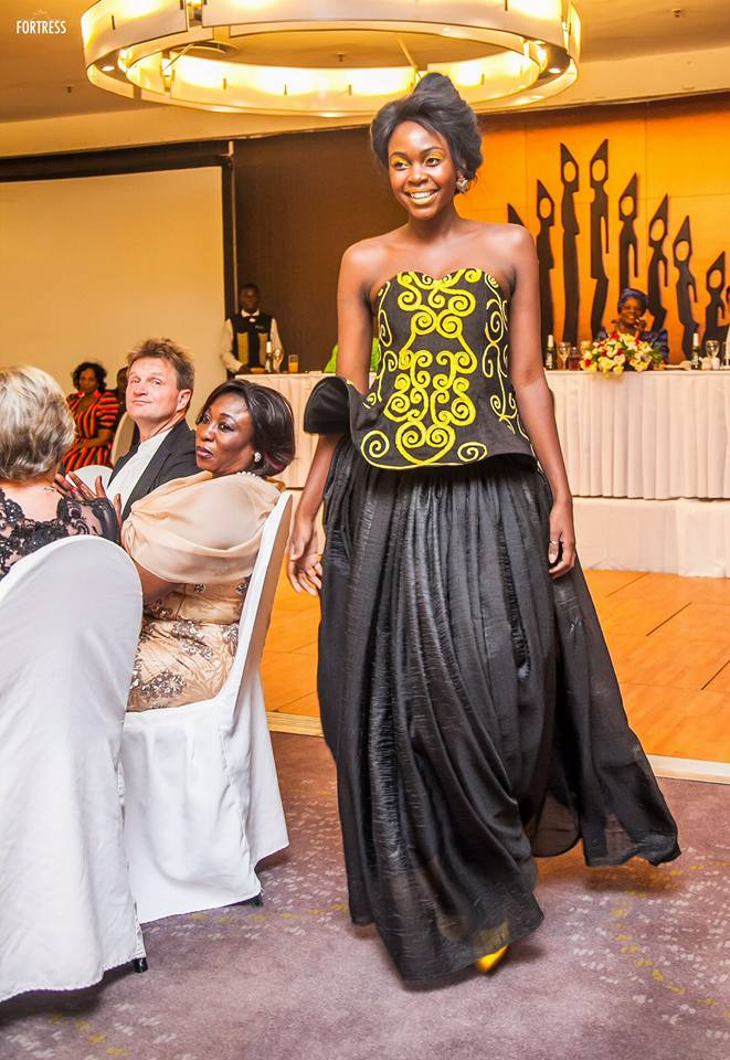 chisoma lombe honored (6)