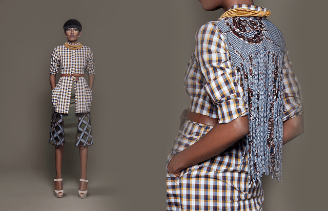 christie brown coupe de class collection fashionghana (5)
