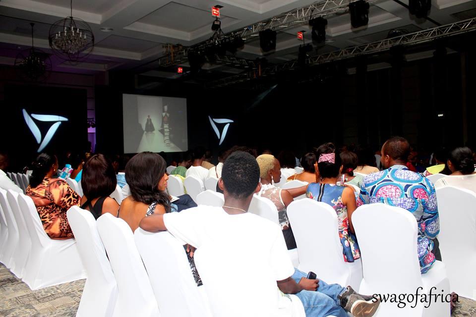 kofi ansah memorial show (1)
