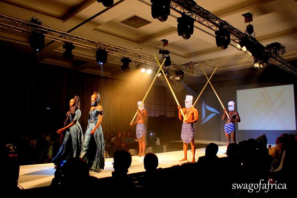 kofi ansah memorial show (5)