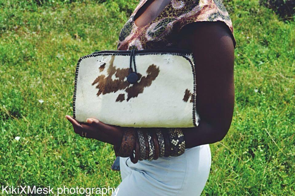 myeonway liberian fashion (5)