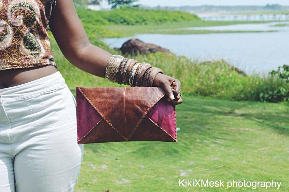 myeonway liberian fashion (9)